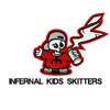 Infernal Kids Skitters
