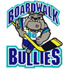 Atlantick City Boardwalk Bullies logo