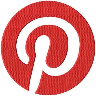 Pin Dancing Stitch On Pinterest