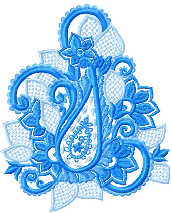 machine lace embroidery designs