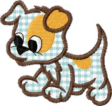 New Free Applique Design News Free Machine Embroidery Designs