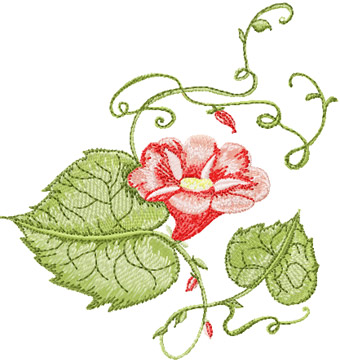 Pin Free Machine Embroidery Designs To Download Embroidery