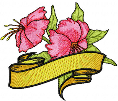 Free Embroidery Designs, China Free Embroidery Designs Suppliers