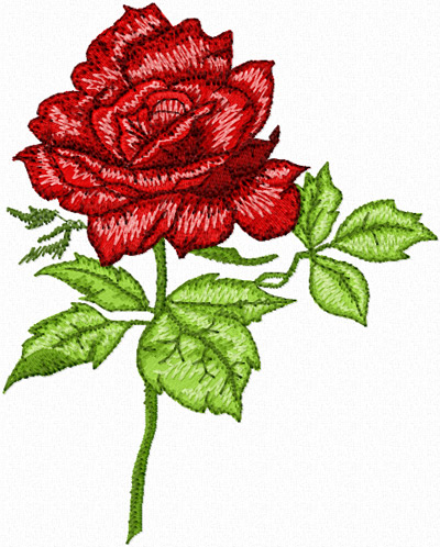 Free Children and Kids Machine Embroidery Designs and Patterns