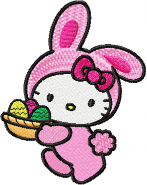 http://www.needlework.ru/UserFiles/Image/hello_kitty/hello-kitty-easter.jpg