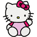 Hello Kitty Hello