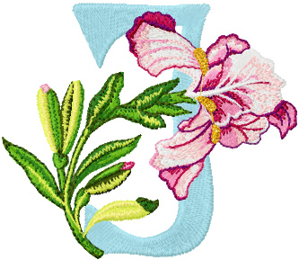 Free Applique and Embroidery Designs - Katelyn's Designs