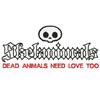 Skelanimals Logo
