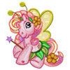 My Little Pony Fairy