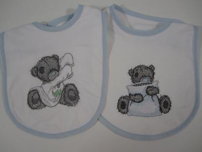 Teddy bear information and fun, teddy bears and stuffed