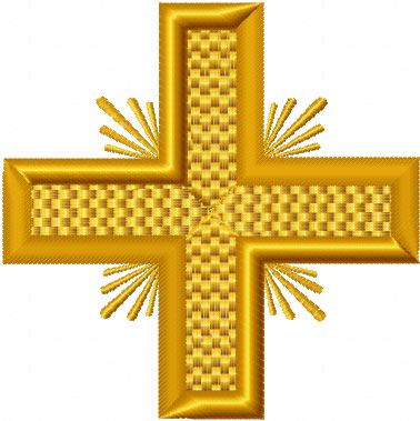 free cross wmbroidery designs