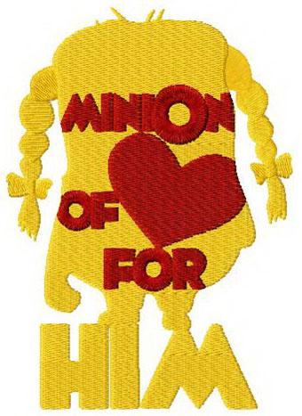 All About Peppy S Elvis Presley Dress Up Mafacom Kidskunstinfo