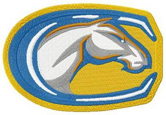 Uc Davis Logo Download UC Davis Aggies logo m...