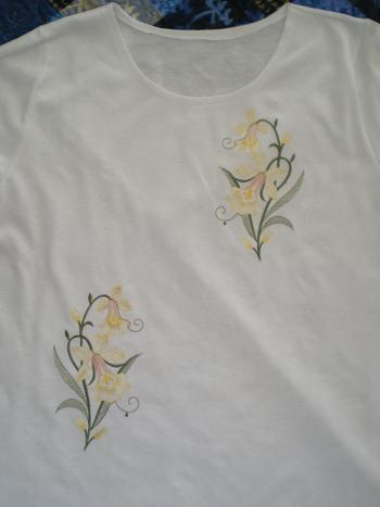 shirts shirts embroidered shirts shirt top rose shirt