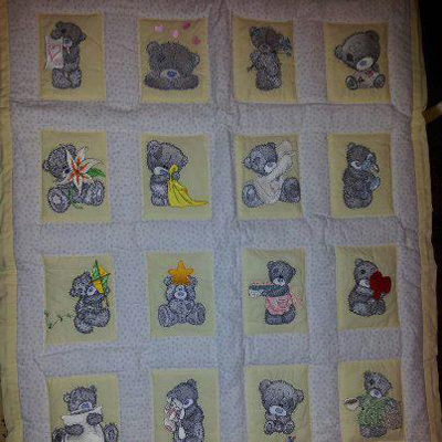 monkey quilt patterns | eBay - Electronics, Cars, Fashion